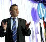 Weisler Dion HPInc. presenting