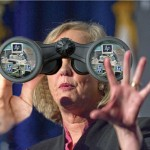 whitman-hp-binoculars-tech-dump