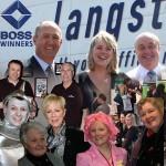 Langstane-boss-winners