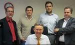 WG-office-supplies-team