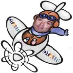 Whiteways OTair new logo