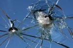 crystal-shattered
