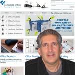 israel-rick-complete-webpage-2013