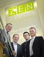 zen-office-team