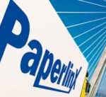 paperlinX going down