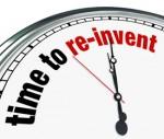 reinvent-clock