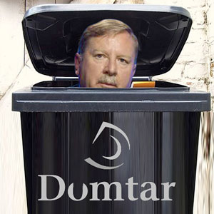williams john dumtar bin