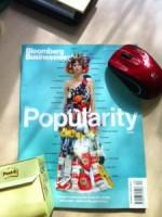 popularity-BW