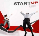 Start-up-joy