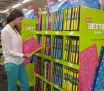 staples-back-to-school-store
