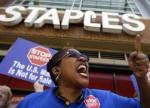 staples-unions-win