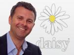 Riley Matt Daisy logo