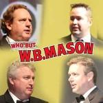 WBMason-2014-pres--montage-1