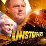 WBMason Meehans unstoppable