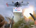 WBMason-drone-delivery-shotdown