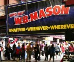 WBMason-philly14-whatever-busy