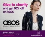 ASOS-charity