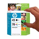 HP-to-own-brand1