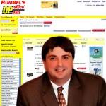 Hummels-webpage-2012