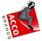 Acco-slide