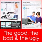 ads-good-bad-ugly