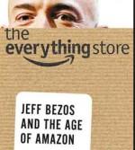 Amazon-bezos-everything-store-book