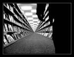 Endless-aisle-1