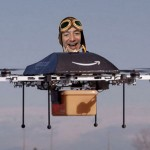 amazon bezos drone delivery