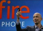 amazon-fire-phone-bezos-smile