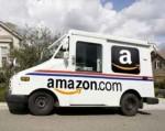 amazon-usps-truck