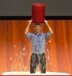 bezos-ice-bucket-challenge