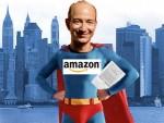 bezos-jeff-amazon-superman