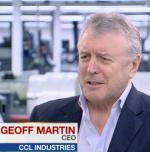 martin geoff CCL