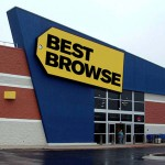 best_buy-Browse