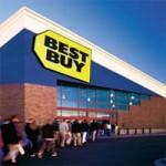 bestbuy_store