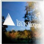 iron_mountain