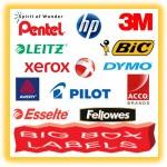 Big Brands squash big box2