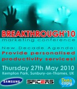 Breakthrough10-sponsor-sq