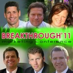 Breakthrough11-speakers
