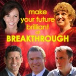 Breakthrough12-brilliant