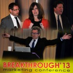 Breakthrough13-AM-session