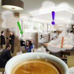 Cafe-ideas