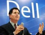 Dell-michael-love