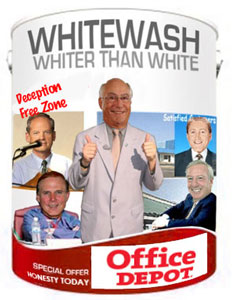 Office-Depot-whitewash-austrian-2012