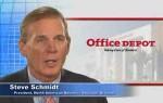 Schmidt-on-video
