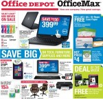 officedepot-officemax-madness
