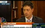 smith-jeff-starboard-cnbc