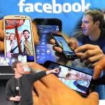 facebook-zuckerberg-montage13