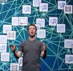 zuckerberg-mark-facebook-connected