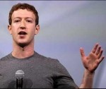 zuckerberg mark facebook hand